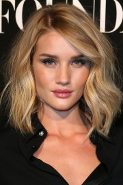 celebrity blonde hair colors
