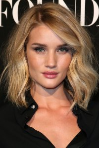 Celebrity Blonde Hair Colors for 2016 | Hairstyles 2017 ...