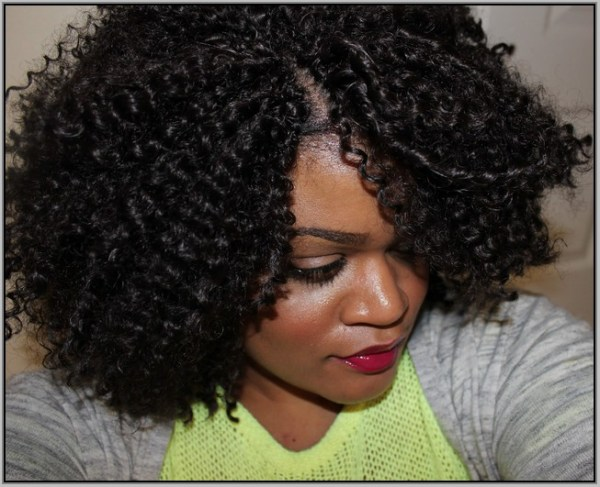 30 Or Crochet Braids Black Hairstyles Latest Hairstyles Ideas