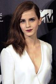 celebrity brunette hair colors