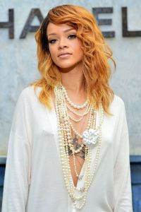 Best Celebrity Red Hair Colors 2016 | Hairstyles 2017 ...