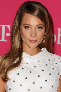 Warming Up Celebrity Winter Hair Colors 2016   Hairstyles ...