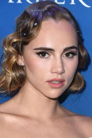 celebrity hairstyles growing