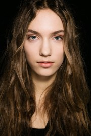 hair trends 2016 fall loose hairstyles