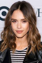 trendiest celebrity hairstyles