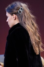 hair trends 2016 fall hairstyles