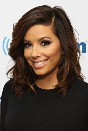inspire with celebrity hairstyles