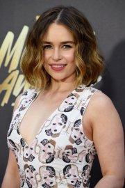 mtv movie awards 2016 hairstyles
