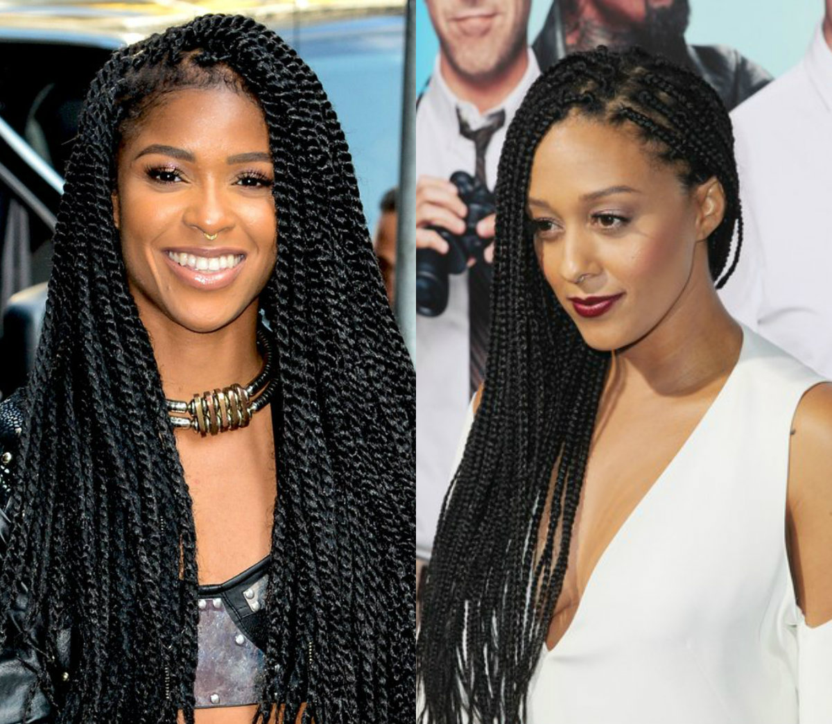 Twists And Braids Black Hairstyles 2017 Hairstyles 2017 Hair