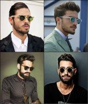 stylish men's haircuts fall winter