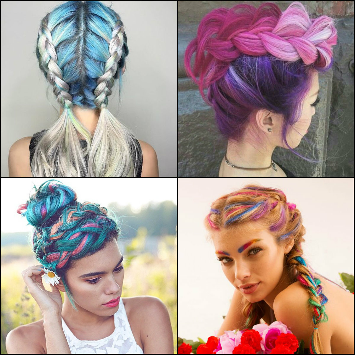 Mohawk Hairstyle Archives  Hairstyles 2017 Hair Colors and Haircuts
