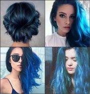 hairstyles 2016 hair colors