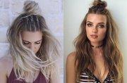 hairstyles 2016 hair