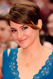 short pixie hairstyles of times