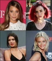 hair colors archives hairstyles