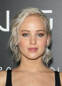 11 Shades of Platinum Blonde Hair Color | Pretty ...