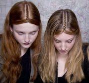 8 mainstream fall 2017 hair trends