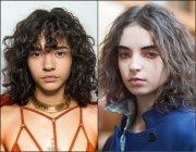 main hair trends 2018 spring-summer