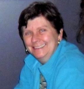 Author-2013