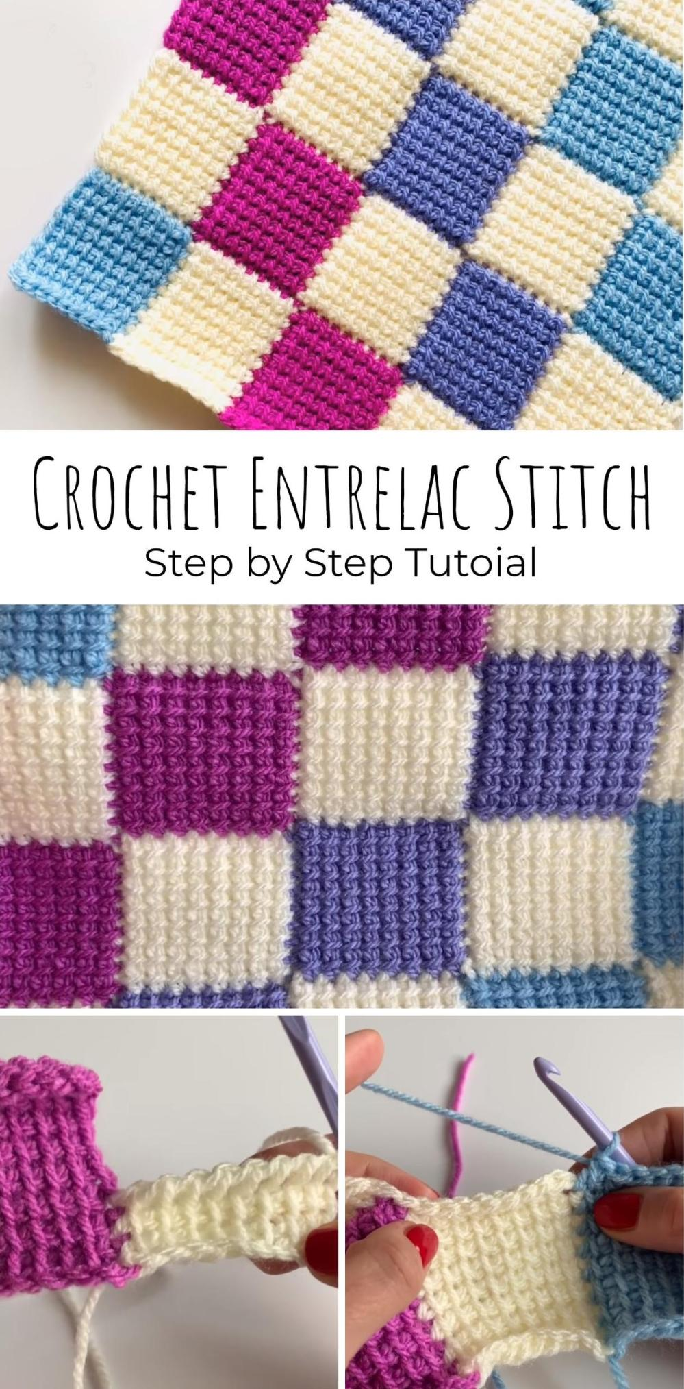medium resolution of  in crochet you can find many other video lessons where you can learn different stitches and skills so get more satisfaction from your lovely handcraft