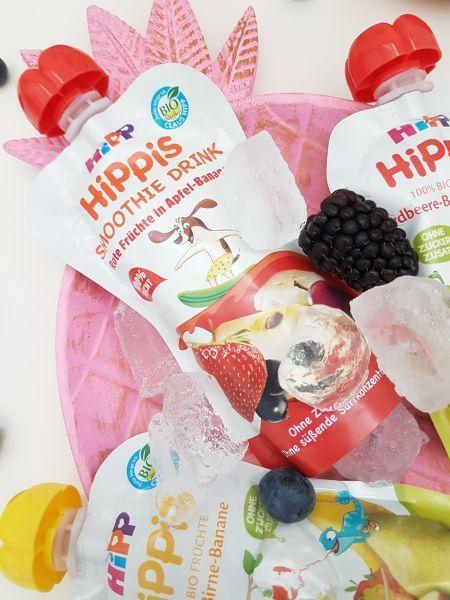 Hipp Hippis