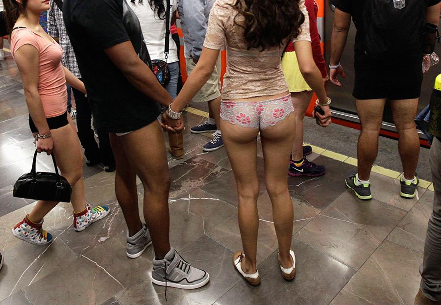 No-Pants-Subway-Ride-3