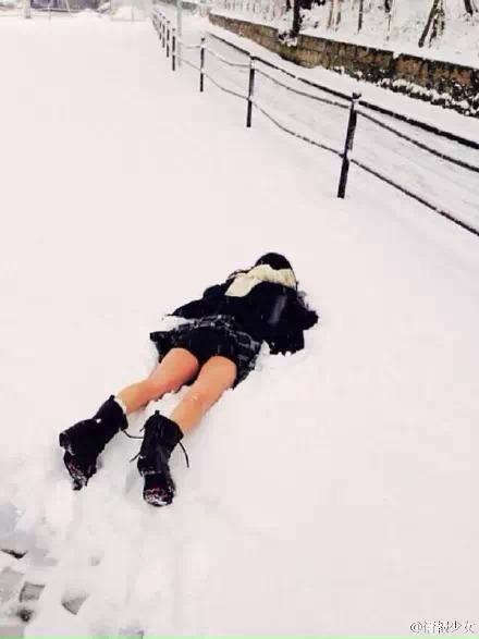 JP winter girl4