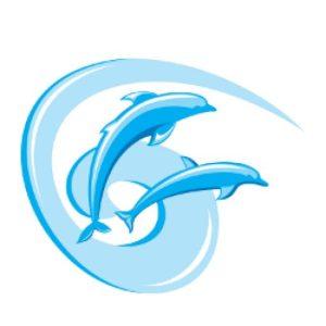 Beachfront Condo Logo