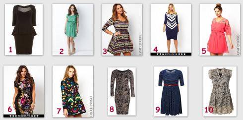 plus_size_dresses