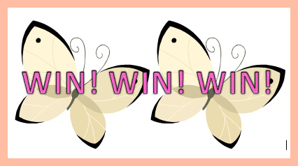 Pretty_Big_Butterflies_Competition