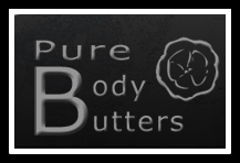 Pure Body Butters