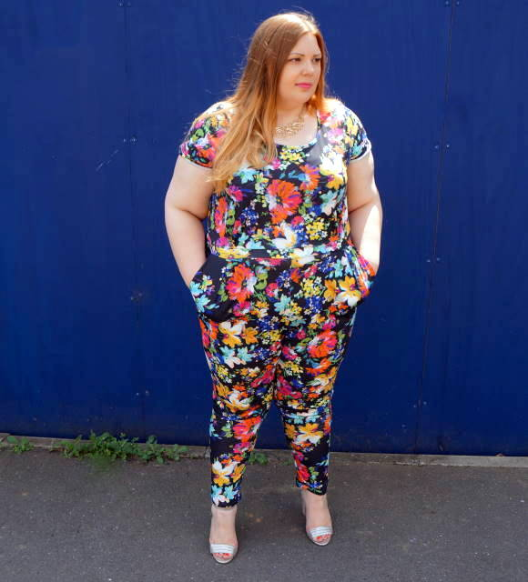 Heavenlybodies Heavenly Fashion Blog For Ladies With Curves