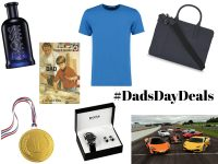 dadsdaydeals the best father's day presents