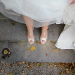 What to wear for autumn weddings