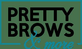 Pretty Brows