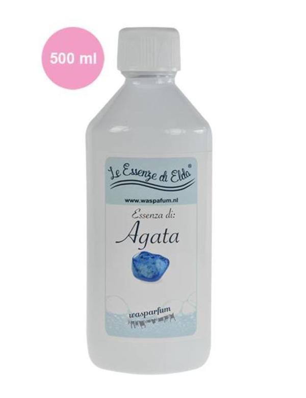 agata wasparfum 500ml
