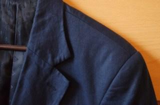 nette kleding zonder strijken