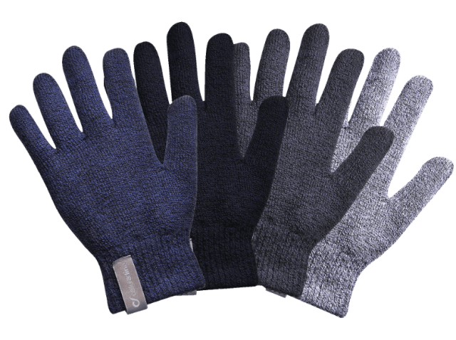 cellular-line-touch-gloves-blauw-sm