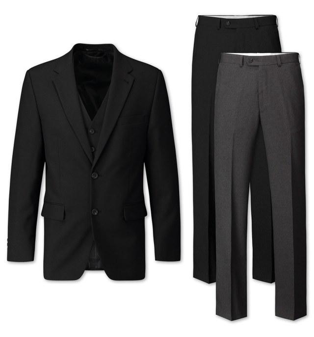 cena-zwart-kostuum-heren