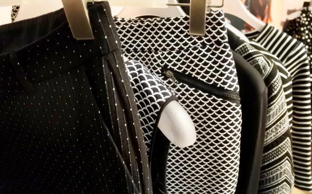De leukste merken voor werkkleding