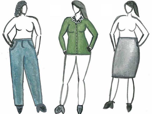 3 veel voorkomende miskopen voor je zakelijke garderobe