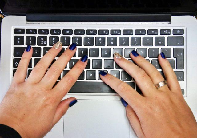 6 tips voor als je meer wilt schrijven