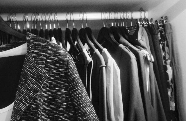 Tips voor (werk)kleding kopen met autisme