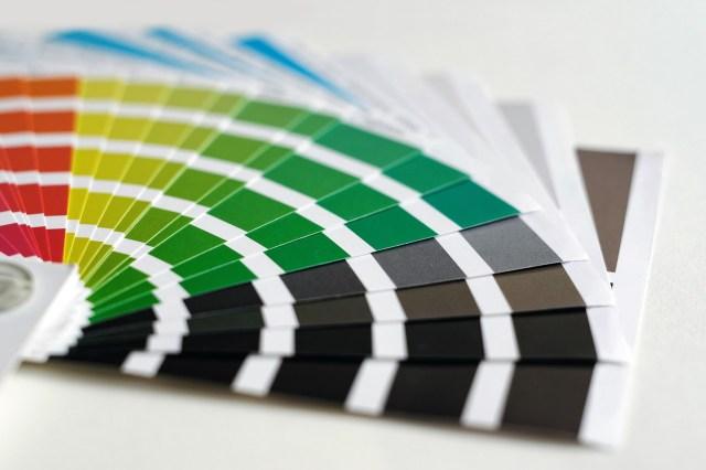 Het perverse effect van kleuronderzoek- en advies