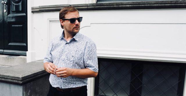 Tips voor online kopen van overhemden
