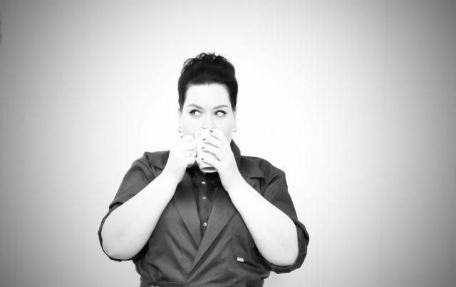Bloggen over werkkleding als beroep: hoe werkt dat? (Podcast interview)