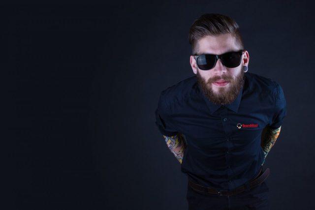 Hoe hipsters en hipsterbanen het bedrijfsimago oppoetsen
