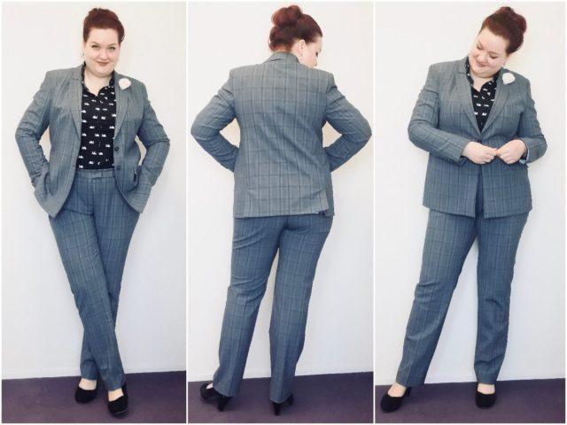 Waarom je buiten het werk bedrijfskleding zou moeten dragen