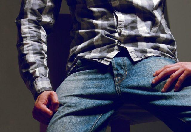 Man ontslagen na weigeren overhemd in broek te dragen