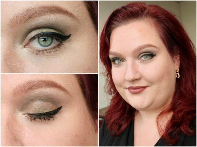 Experiment: werk je prettiger als je meer make-up draagt?